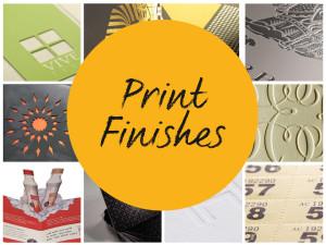 printing-finishing