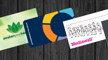 Business Cards | Varigraphic Printing